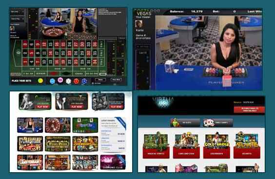 clubvegas999-casino-online