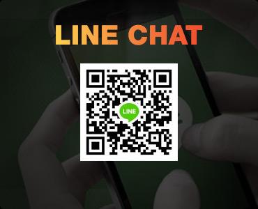 QR Line